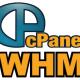 cpanel et WHM 11.40 en version current