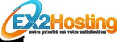 Promotion Ex2 Hosting