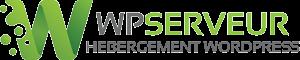 WPServeur offre 30% de réduction