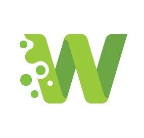 wpserveur 40% de réduction