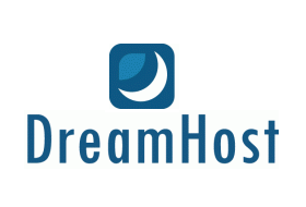 Code Promotion Dreamhost