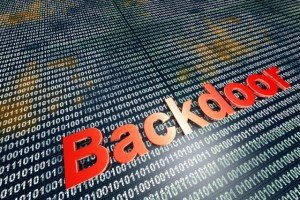 CryptoPHP backdoor WordPress Joomla Drupal