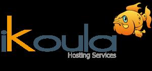 Ikoula serveur dédié promotion