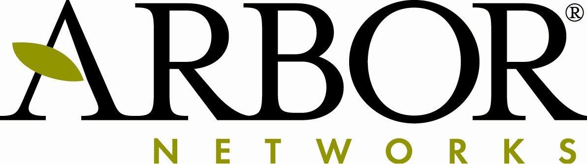 Arbor-Networks-Logo1-1