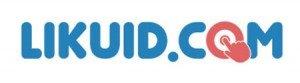 code promotion likuid