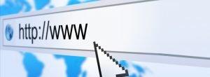 Choisir un hébergeur de site internet